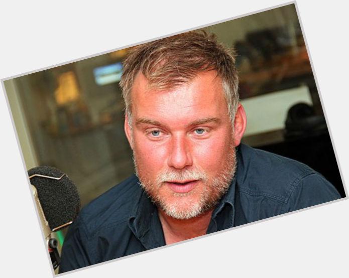 "<a href=""/hot-men/magnus-sveningsson/where-dating-news-photos"">Magnus Sveningsson</a>"