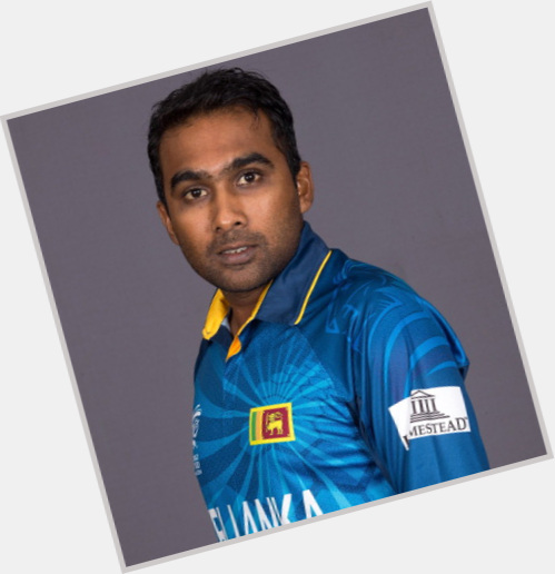 Mahela Jayawardene birthday 2015