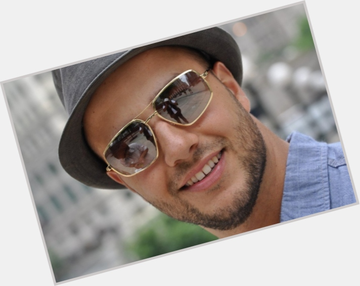 Maher Zain | Official Site for Man Crush Monday #MCM ...