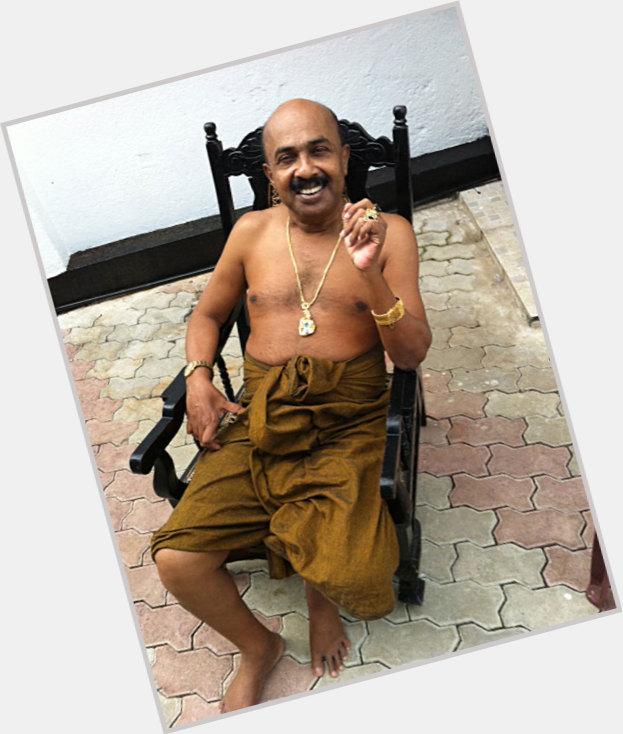 Mahinda Rajapaksa dating 2