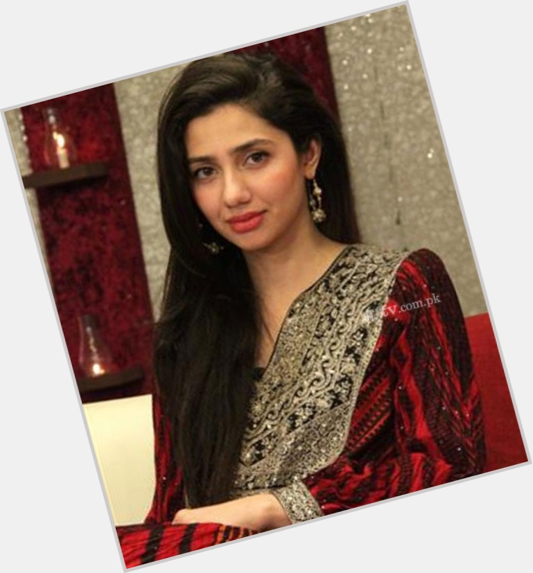 Mahira Khan birthday 2015