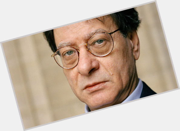 Mahmoud Darwish exclusive hot pic 3