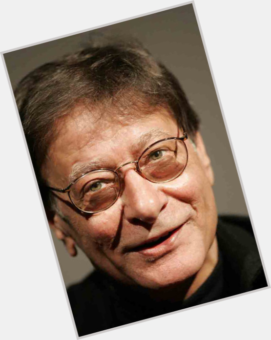 Mahmoud Darwish new pic 1