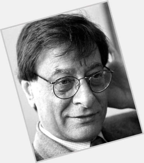 Mahmoud Darwish birthday 2015