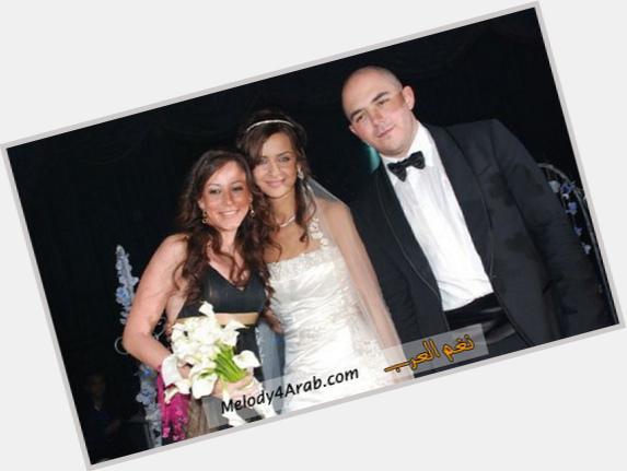 "<a href=""/hot-men/mahmoud-el-esseily/where-dating-news-photos"">Mahmoud El Esseily</a> Average body,  bald hair & hairstyles"