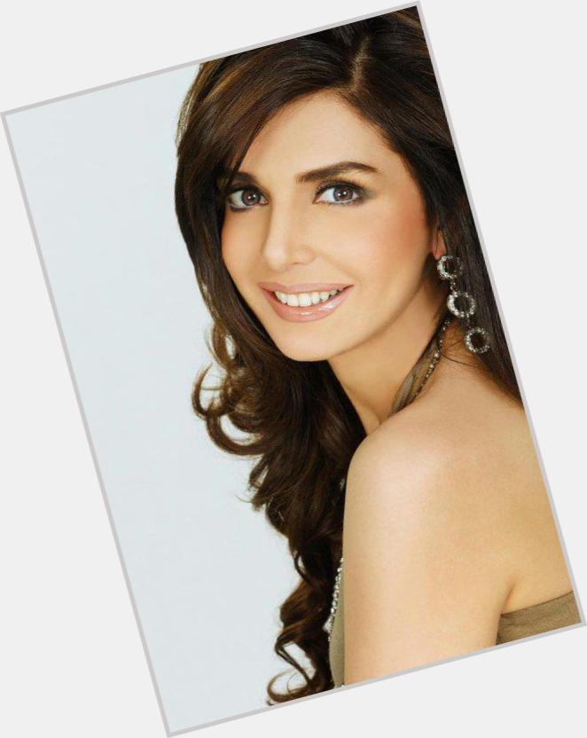 """<a href=""""/hot-women/mahnoor-baloch/where-dating-news-photos"""">Mahnoor Baloch</a>"""