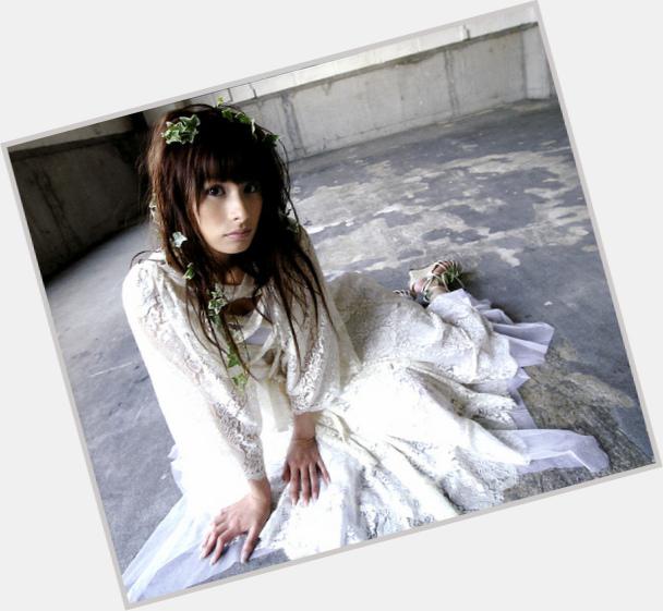 "<a href=""/hot-women/mai-nakahara/where-dating-news-photos"">Mai Nakahara</a>"