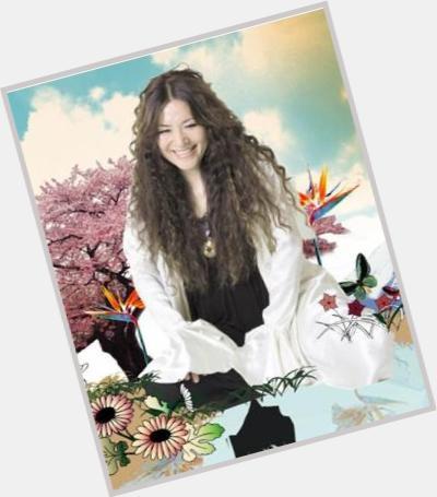 Mai Yamane birthday 2015