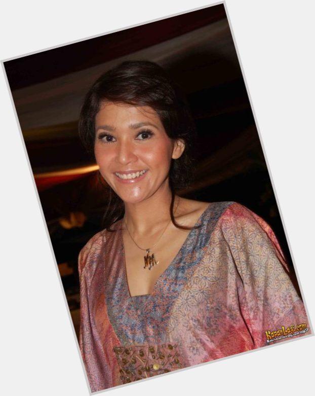 Maia Estianty new pic 1.jpg