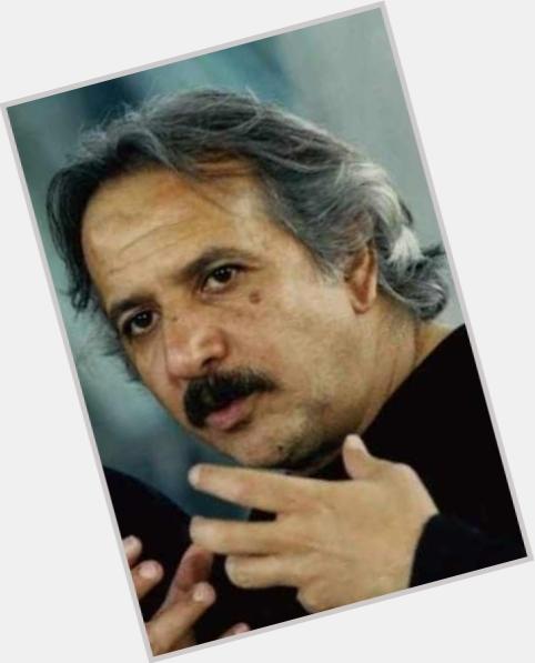 "<a href=""/hot-men/majid-majidi/is-he-bi-2014"">Majid Majidi</a>"