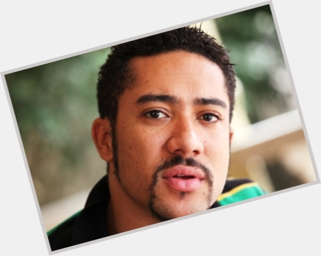 Majid Michel birthday 2015