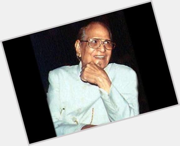 "<a href=""/hot-men/majrooh-sultanpuri/where-dating-news-photos"">Majrooh Sultanpuri</a>"