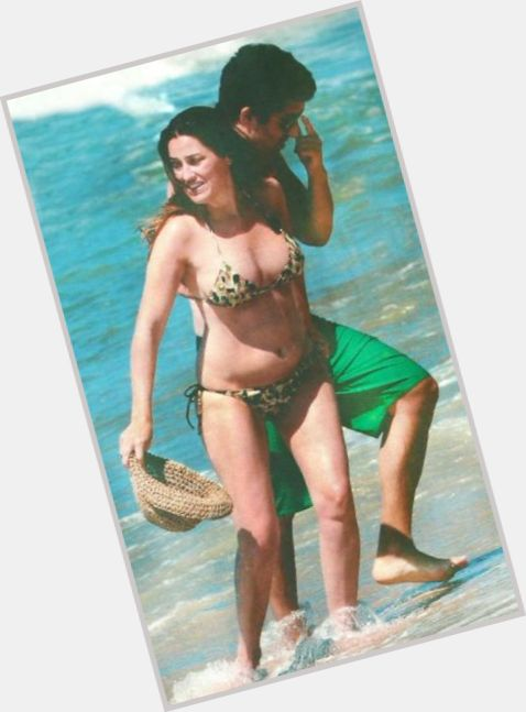 "<a href=""/hot-women/maju-lozano/where-dating-news-photos"">Maju Lozano</a>"