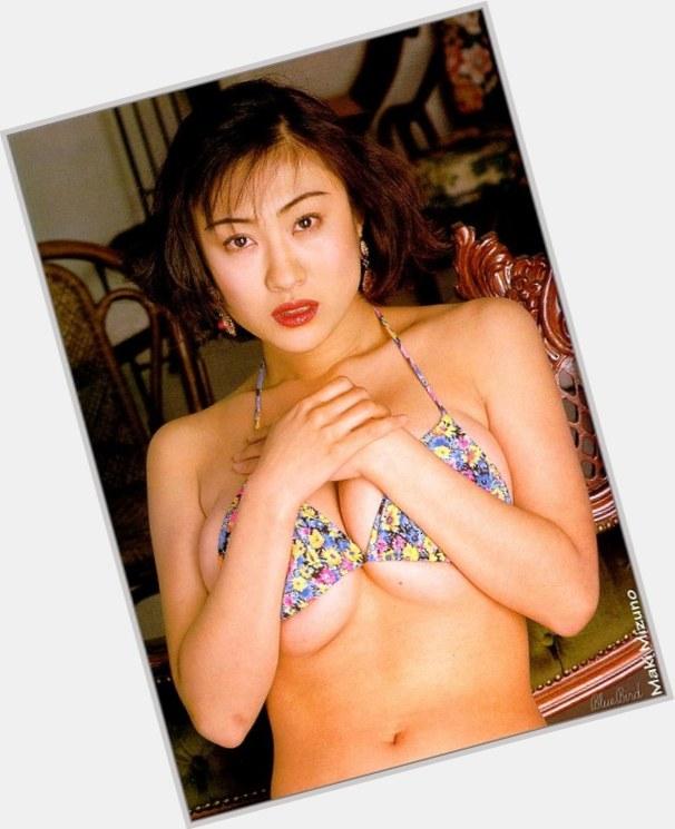 Hot Sexy Maki Mizuno  naked (42 images), YouTube, lingerie