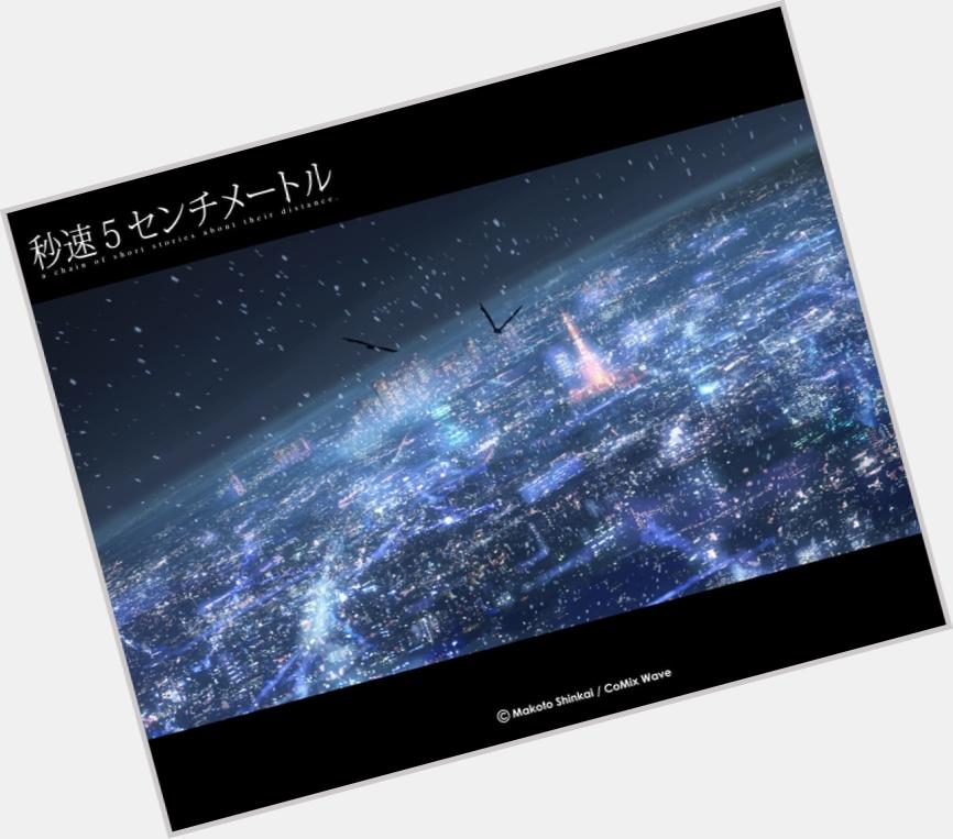 Makoto Shinkai hairstyle 4.jpg