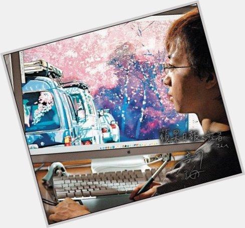 Makoto Shinkai new pic 1.jpg