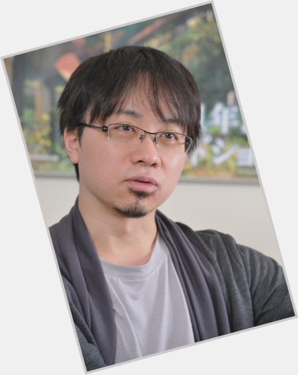Makoto Shinkai sexy 0.jpg