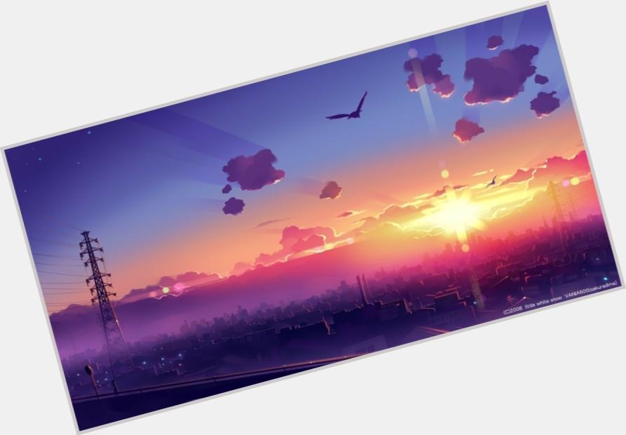 Makoto Shinkai sexy 3.jpg