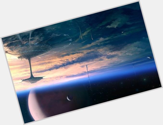 Makoto Shinkai where who 5.jpg