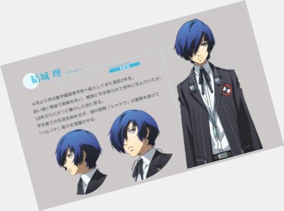 Makoto Yuki full body 4.jpg