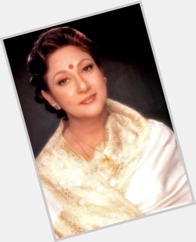 Mala Sinha birthday 2015