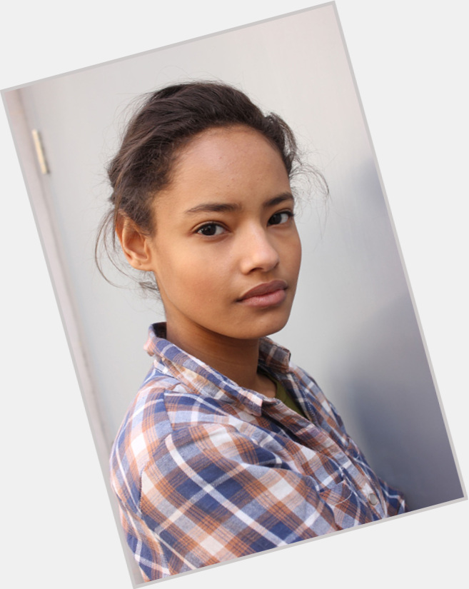 Malaika Firth new pic 1.jpg