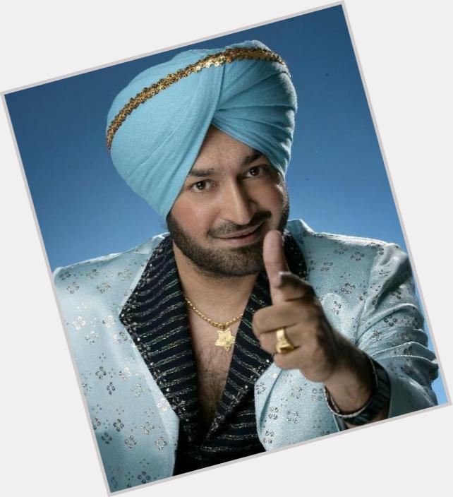Malkit Singh birthday 2015