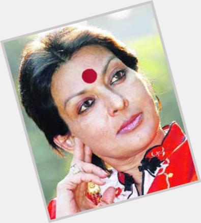 Mallika Sarabhai birthday 2015