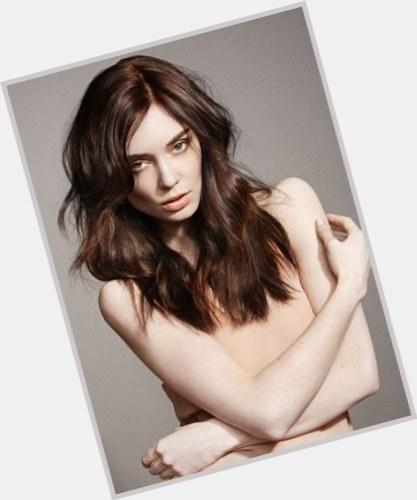 "<a href=""/hot-women/mallory-jansen/where-dating-news-photos"">Mallory Jansen</a> Slim body,  light brown hair & hairstyles"
