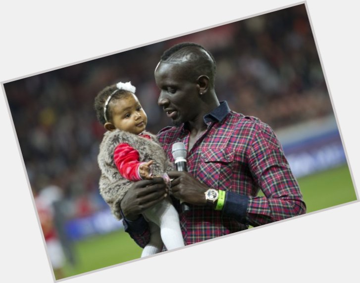 Mamadou Sakho where who 4