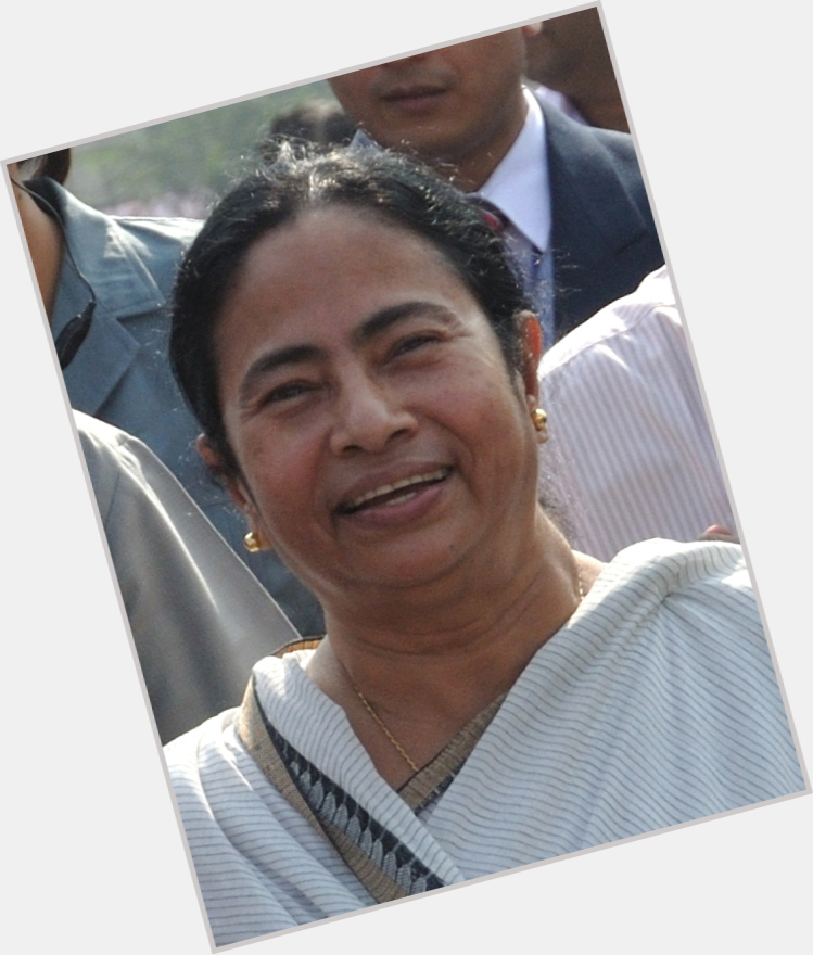 Mamata Banerjee birthday 2015