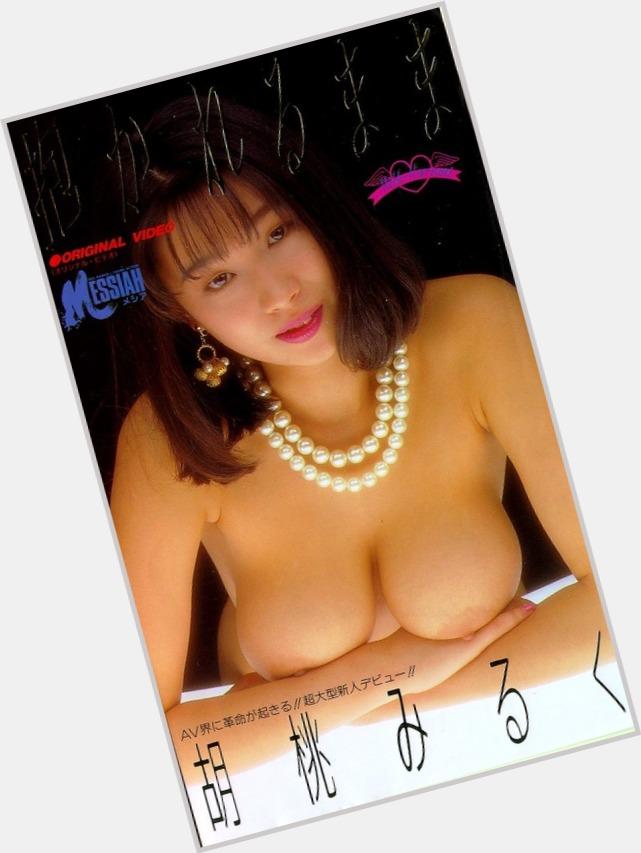 "<a href=""/hot-women/mami-katagiri/where-dating-news-photos"">Mami Katagiri</a>"