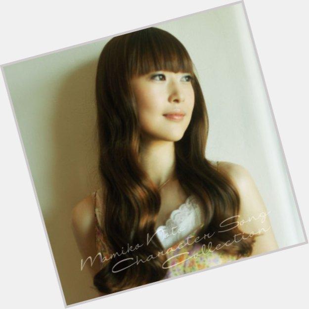 "<a href=""/hot-women/mamiko-noto/where-dating-news-photos"">Mamiko Noto</a>"
