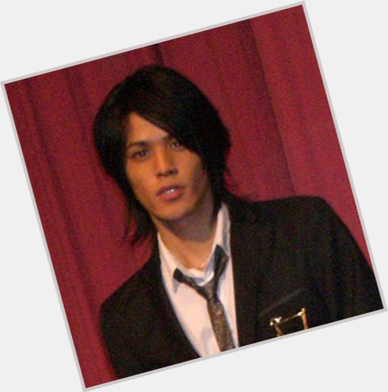 Mamoru Miyano birthday 2015