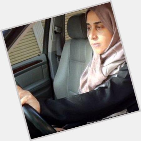 "<a href=""/hot-women/manal-al-sharif/where-dating-news-photos"">Manal Al Sharif</a>"