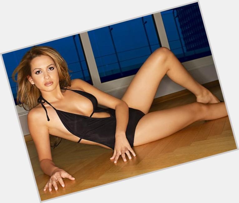 Mandy Capristo exclusive hot pic 9