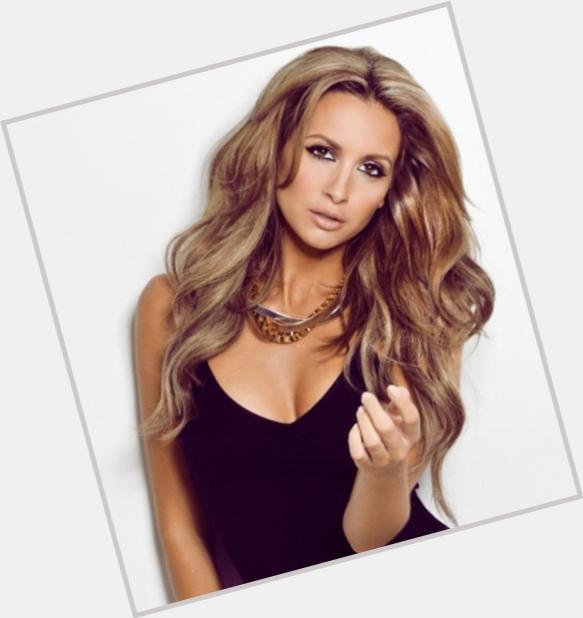 Mandy Capristo new pic 1