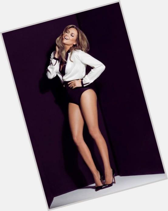 Mandy Capristo new pic 8