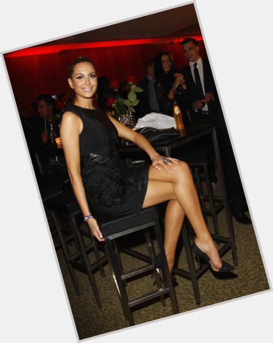 Mandy Capristo sexy 4