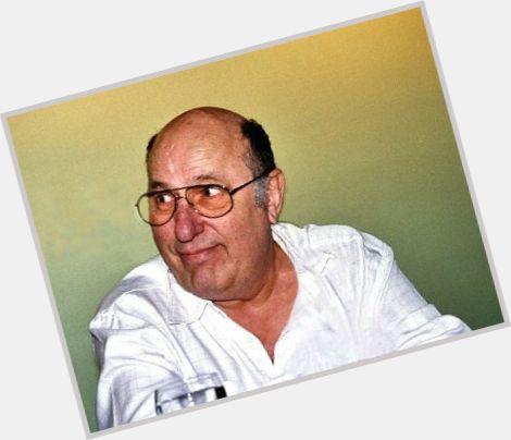 "<a href=""/hot-men/manfred-krug/where-dating-news-photos"">Manfred Krug</a>"