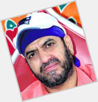 Maninder Singh birthday 2015