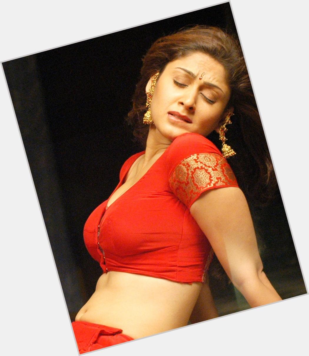 Manjari Fadnis new pic 3.jpg