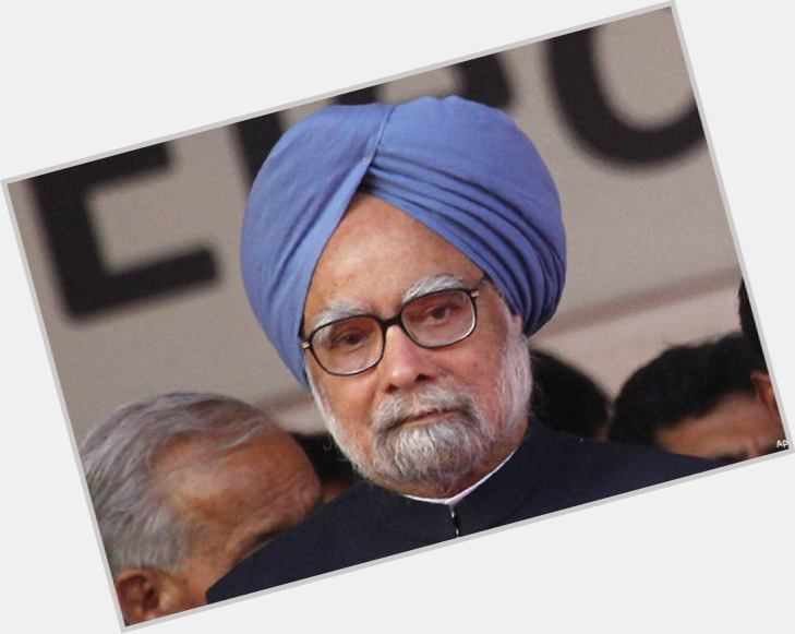 Manmohan Singh birthday 2015