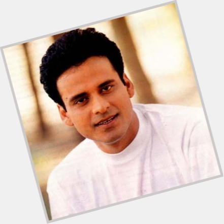 Manoj Bajpayee full body 4.jpg
