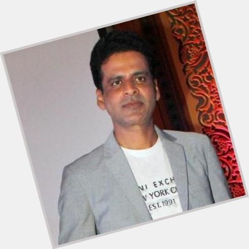 Manoj Bajpayee new hairstyles 5.jpg