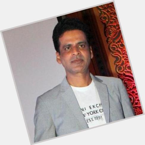 Manoj Bajpayee new hairstyles 5.jpg