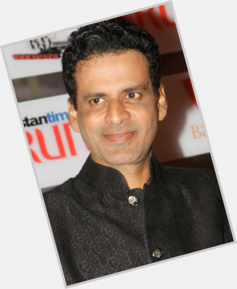 Manoj Bajpayee hot 7.jpg