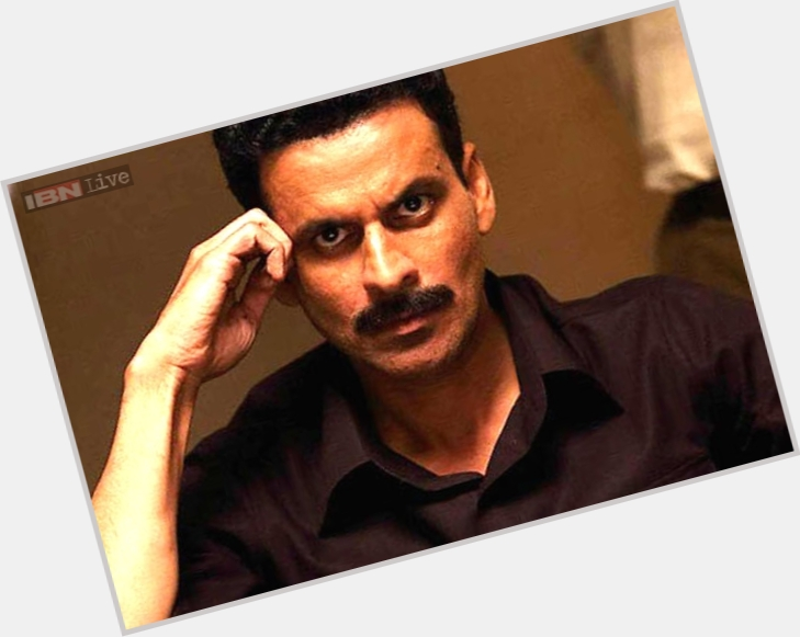 Manoj Bajpayee man crush 3.jpg