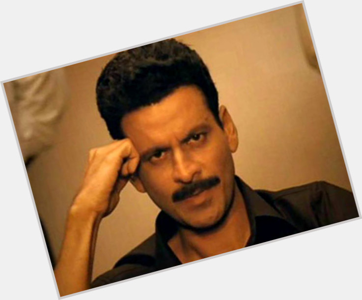 Manoj Bajpayee birthday 2015