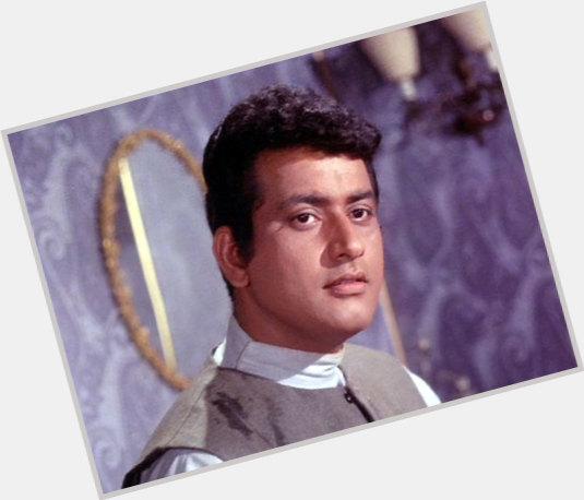Manoj Kumar birthday 2015